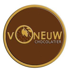 von Euw Chocolatier